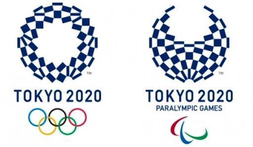 일본 2020도쿄 올림픽 취소?