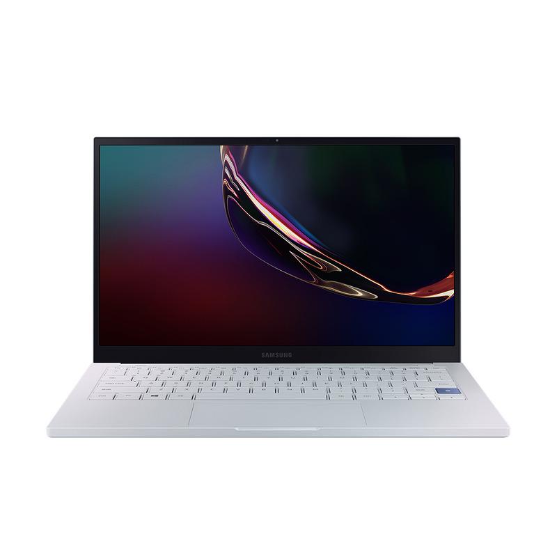 알뜰하게 구매한 후기+좌표 포함 삼성전자 갤럭시북 이온 노트북 아우라 실버 33.7cm Win10 포함 Intel UHD Graphics, i5-10210U, 8GB, SSD 256GB, NT930XCR-A58A