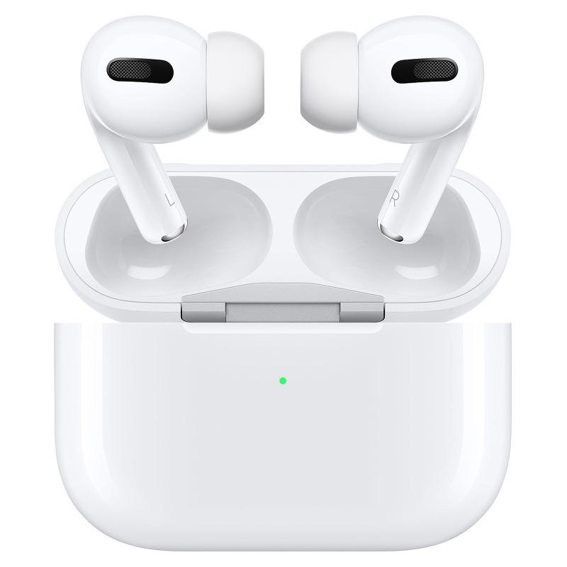 Apple 에어팟 프로MWP22KH/A 정품 저렴하게 파는 곳