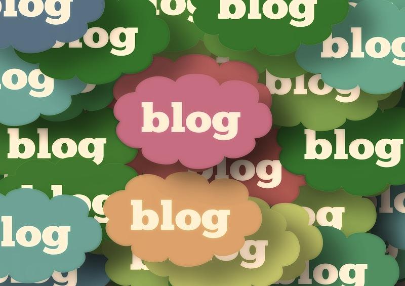 블로그 상위노출을 위한 글쓰기 1편 - 제목