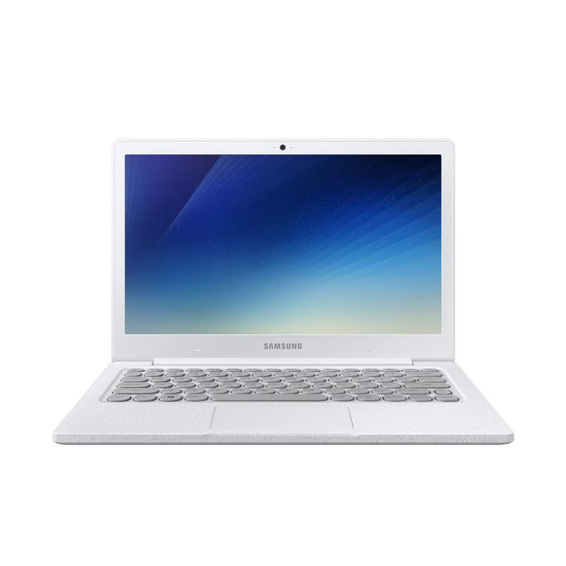 삼성전자 Flash 노트북 삼성전자 갤럭시북 이온 싸게 샀어요!