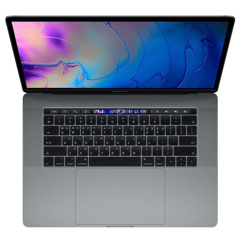 2020애플Apple 맥북프로 맥북에어 할인 정보
