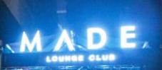일반인 클럽도 큰일입니다. 메이드 클럽도 뚫렸네요. 이태원 클럽 메이드 확진자 방문 이태원 일반 클럽 메이드 확진자 발생