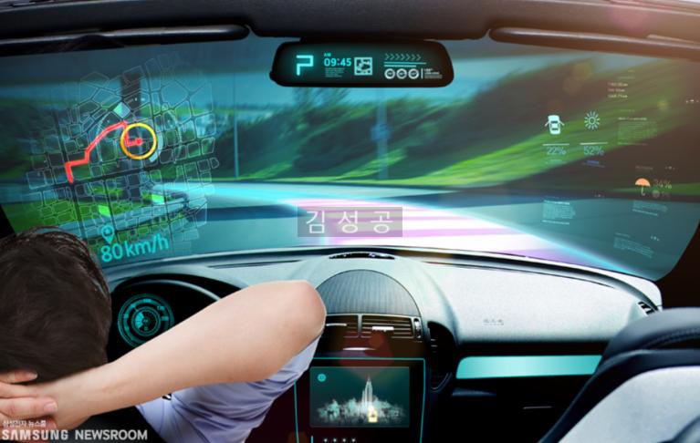국토부, 세계 최초 자율주행자동차 레벨3 안전기준 제정 알아봐요