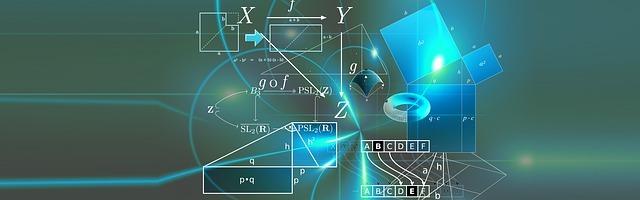 데이터 홍수의 시대 - 데이터 엔지니어, 데이터 분석가, 데이터 과학자 육성이 시급하다.