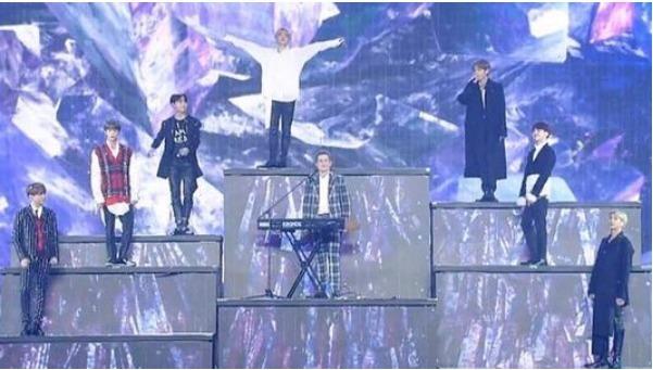 방탄소년단 관련주 BTS