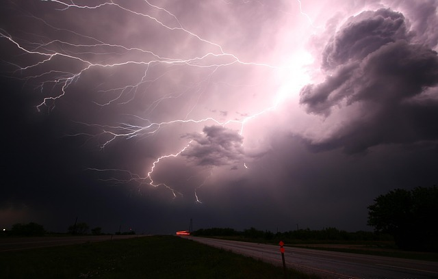 장마 태풍 관련주 - 수혜주 그리고 대장주는 무엇?