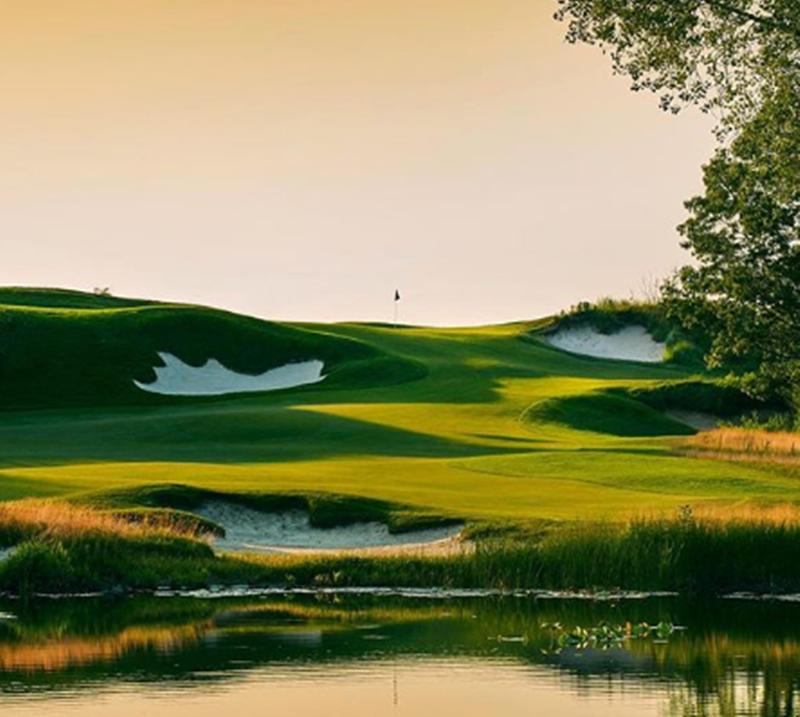 PGA 메모리얼 토너먼트 우승상금 실시간스코어 중계 타이거우즈 최다승은 다음기회에