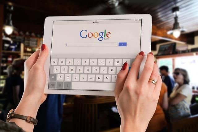 구글 애드센스 수익 입금!!-3회차(애드핏, 데이블 포함)