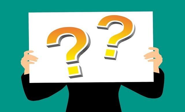 워드프레스는 해외용이라서 국내에 적합하지 않은 CMS 시스템이다?