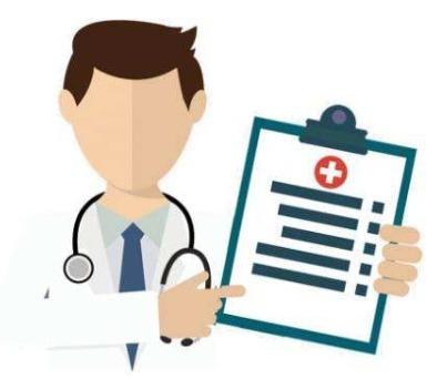 20대 30대 국가 건강검진 항목 유의할점