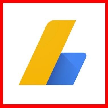 구글 애드센스 승인 후기 #2편 - 구글 정책에 부합하지 않음 해결