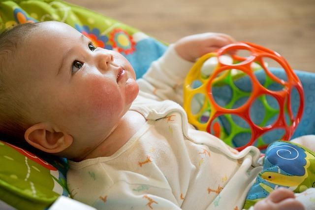 주말부부 독박육아 중인 아내(와이프)를 위해 무엇을 할 수 있을까?