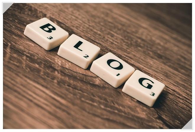 블로그 운영팁1. 꾸준함으로 승부하라, 그러면 혜택이 따라온다
