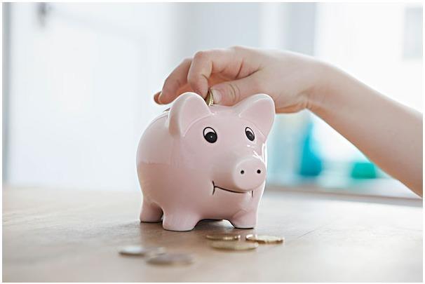 적금이자높은은행 - 금리 연5% 신목신협 아동수당적금