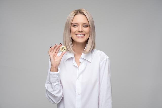 커런트코인(Current Coin) 기대되는 암호화폐-아이닥스 상장