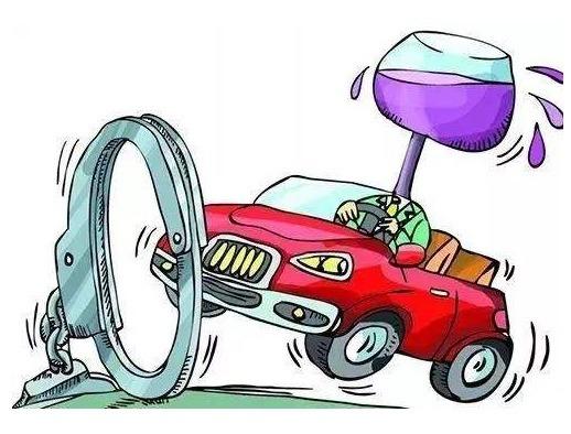 음주운전 처벌기준 강화 상세히 살펴보기