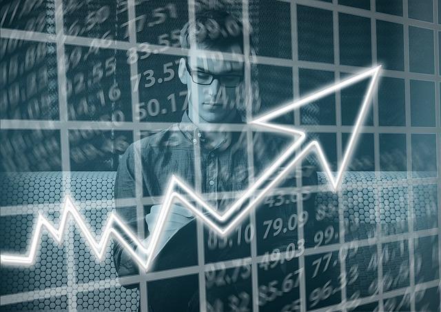 자사주 매입은 주가에 긍정적 영향을 준다?