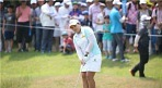 여자 골프, 누가 나가도 올림픽 금메달 후보