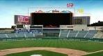 MLB에도 없는 세계 최대 전광판 인천에 생긴다
