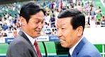 맛보기 가상 전쟁, '레알 전북 vs 바이에른 서울'