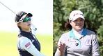 김효주·장하나 우승으로 이어진 LPGA '2년차 돌풍 무섭다'