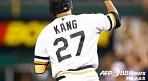 """MLB.com """"강정호, 피츠버그의 새 시즌 기대되는 이유"""""""