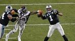 NFL 덴버, 캐롤라이나 꺾고 17년 만에 슈퍼볼 정상