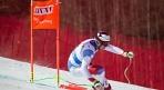 국제스키연맹(FIS) 스키 월드컵이 성황리 마무리
