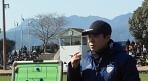 '활동량'으로 통하는 윤정환-이정협 '케미'