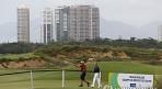 PGA 하부 투어, 지카 바이러스로 대회 일정 변경