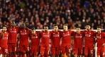 리버풀, 클롭의 '투혼'에 선수들이 응답해야 한다