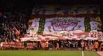 팬들 집단행동에 굴복한 리버풀, 입장권 가격 동결 결정