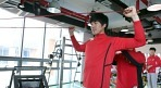 SK의 '따뜻한' 결단, 대만으로 떠나는 전병두