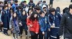 亞U-23 득점 2위 권창훈, 국내 인기 폭발 실감