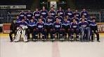 남자 아이스하키, 세계 15위 덴마크에 0-2 패배