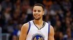 NBA 스테판 커리 농구화 '에어 조던' 신화 깰까