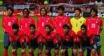 인판티노 회장이 보는 아시아 축구의 미래