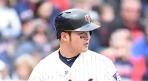 '평균 429.2피트' 박병호, 비거리 MLB 2위