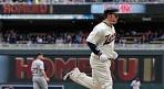 '4월 6홈런' 박병호, 40홈런 속도..亞 최다홈런 향해