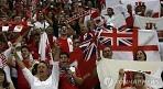 인구 3만명 지브롤터, FIFA 상대 CAS 제소해 승소
