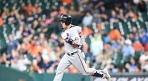 """MLB.com, """"박병호, 두 번째 밀어 친 홈런"""""""