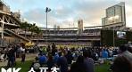 MLB, 샌디에이고 국가 반주 사고 조사 착수