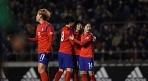 女축구, 미얀마전 명단 발표..지소연-전가을 제외