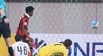 일본 축구계 탄식 'J리그, ACL 또 전멸'