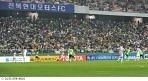 심판매수혐의 전북, 프로연맹 징계수위 신중 접근