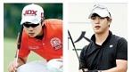 이형준 vs 김철승..6언더로 함정우와 선두권