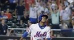 '그랜더슨 끝내기 홈런' 메츠, 다저스 꺾고 5연승