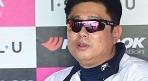 """김태형 감독 """"선수들의 집중력과 분위기 좋다"""""""