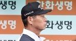 """김성근 """"송창식·권혁,오늘도 나오는 것 아냐?"""""""